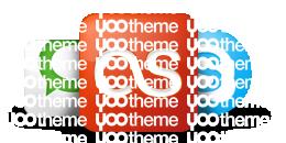 Social Bookmarks Icon Set