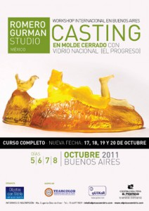 Romero Gurman