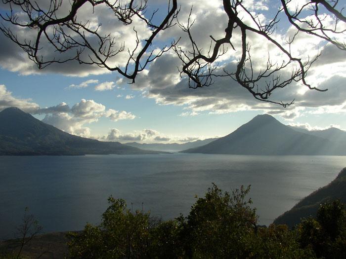 guatemala11