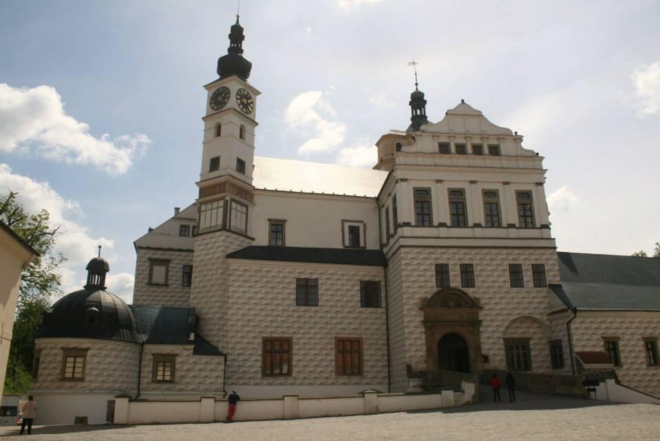 eastbohemianmuseum1