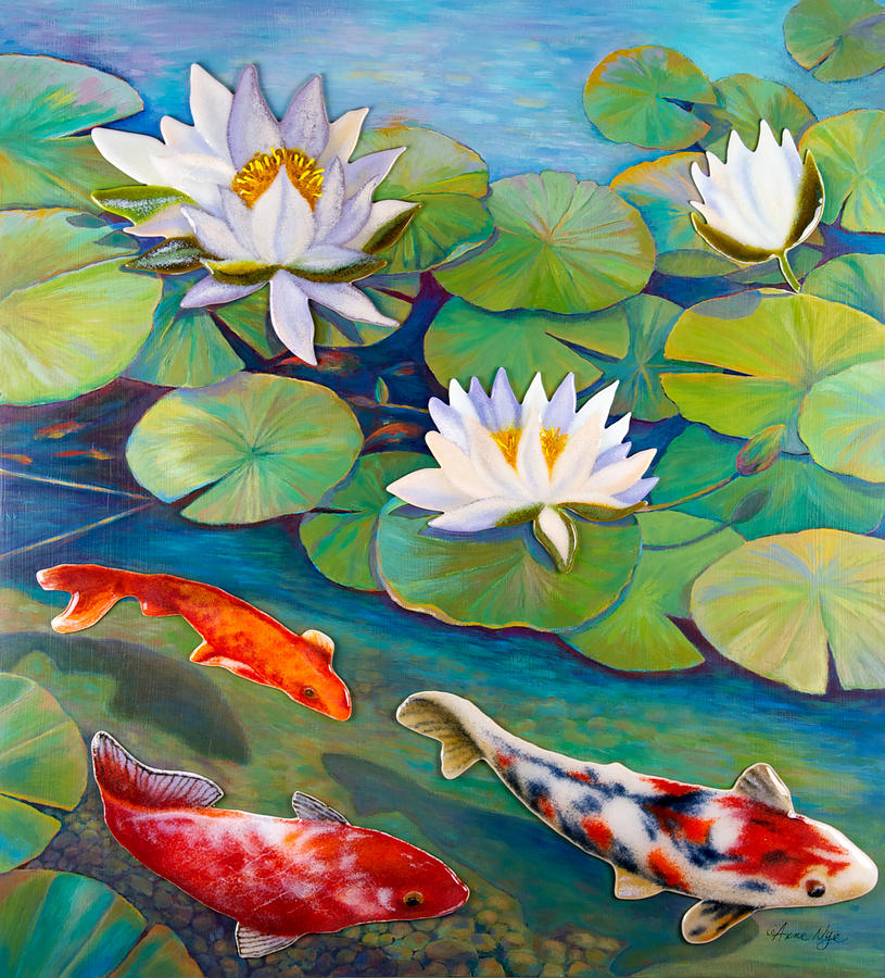 koi-pond-anne-nye