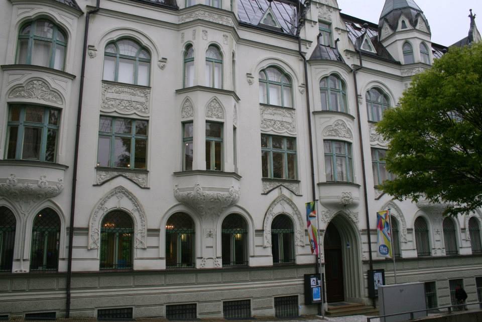 museodejablonec1