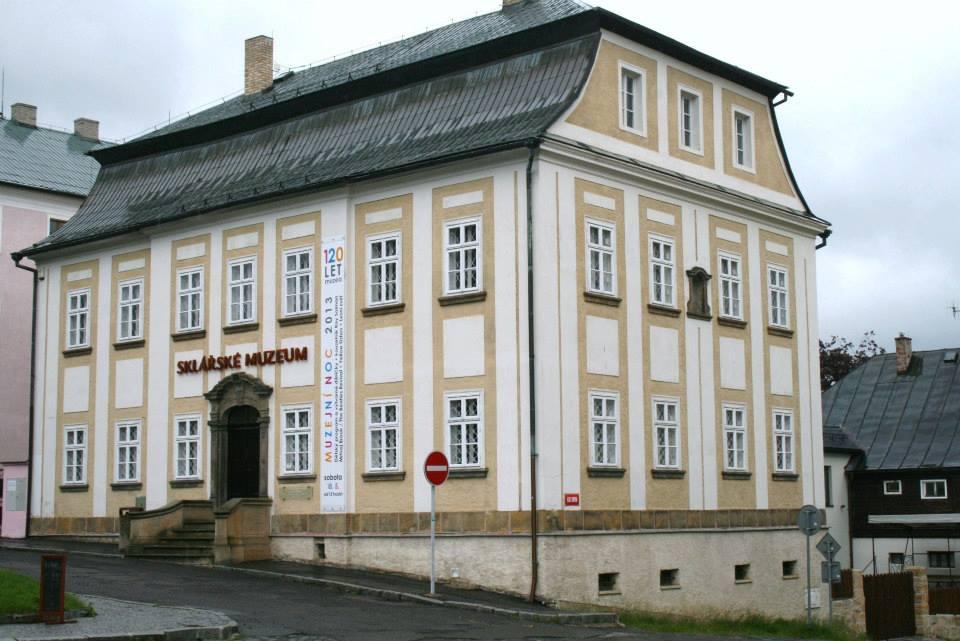 museodenovybor1