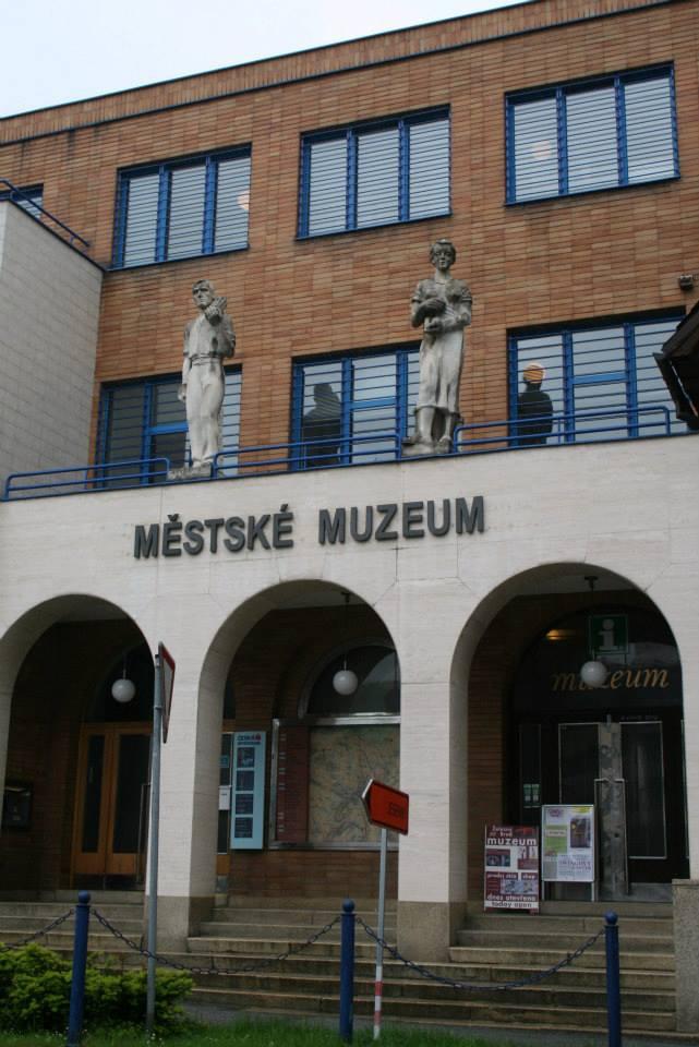 museodezeleznybrod1