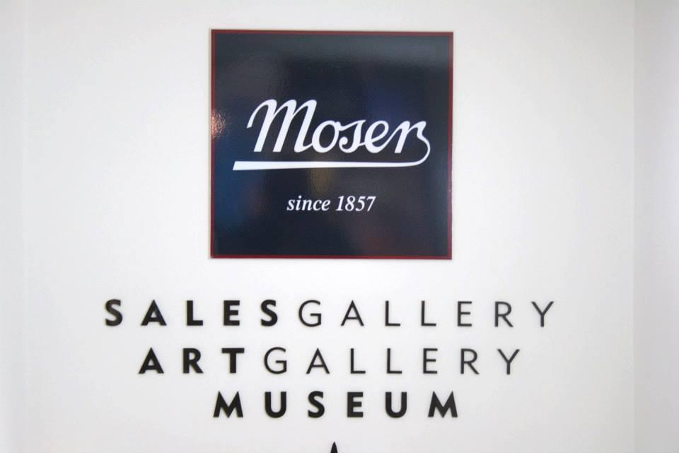museomoser1