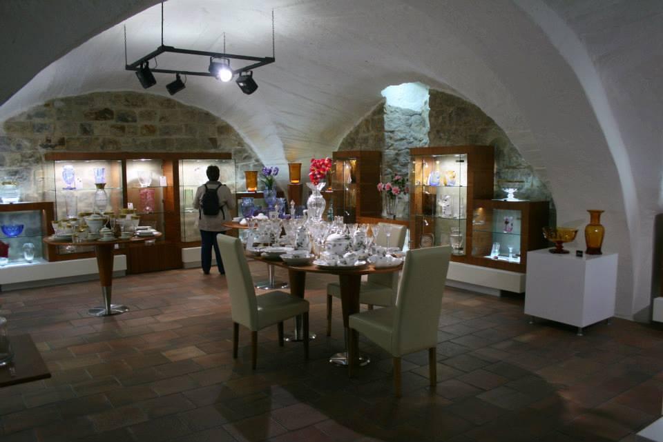 museomoser2