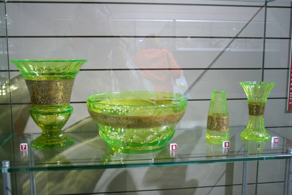museomoserkarlovyvary1