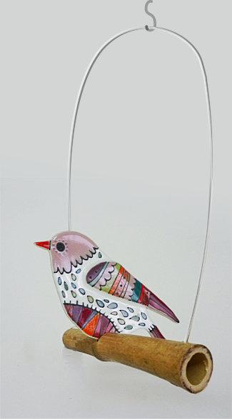 fly bird 1