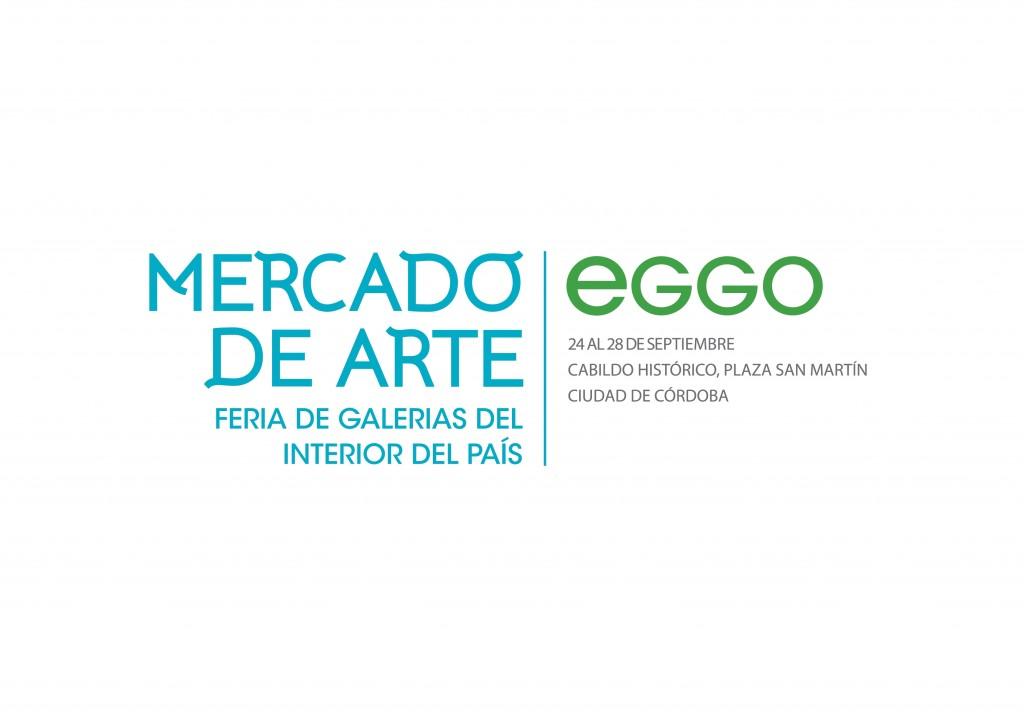 eggocordoba2013