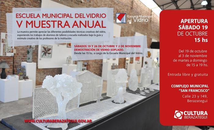 INVITACION V-Muestra-Anual-Vidrio