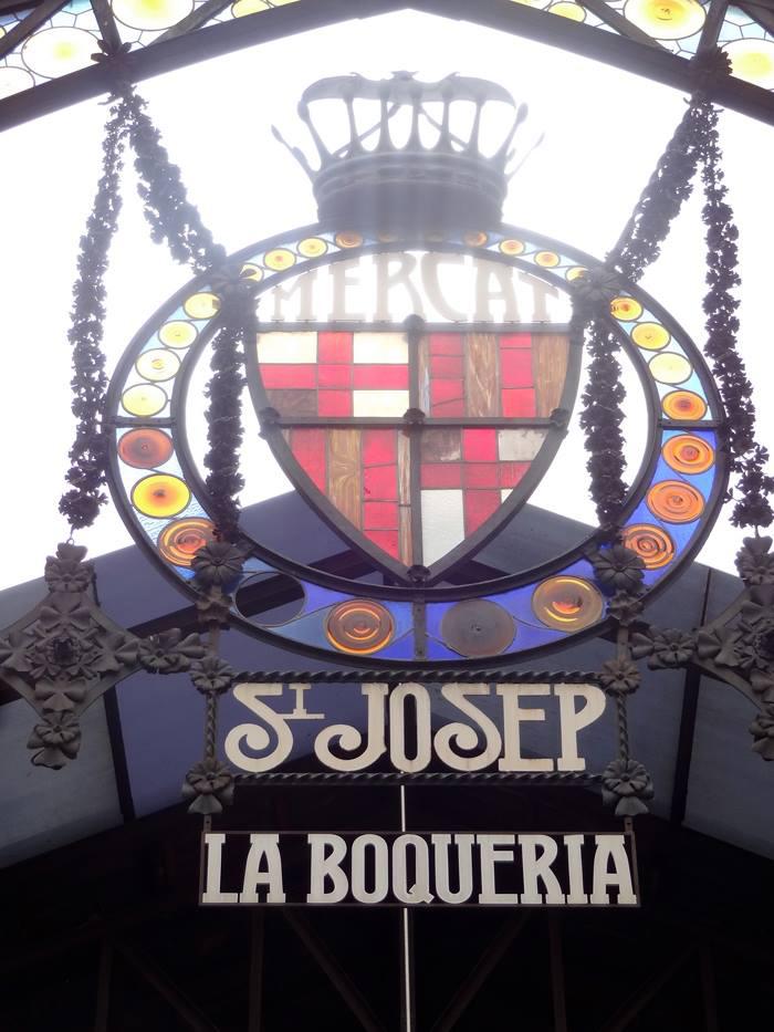 laboqueria