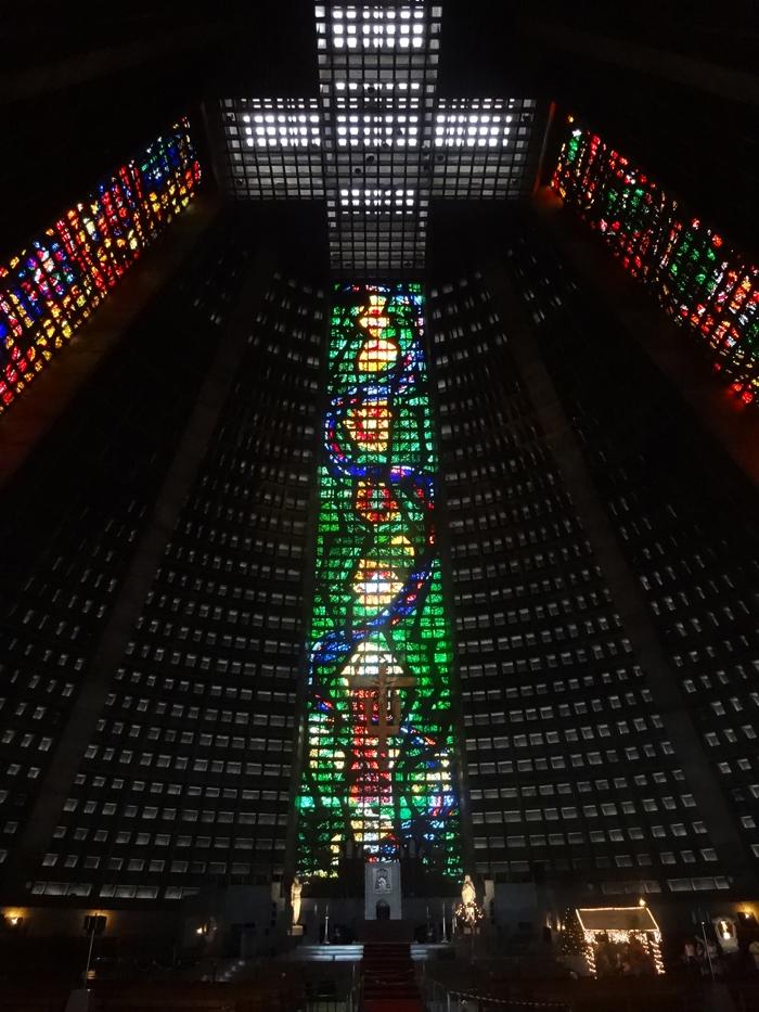 catedralrio1