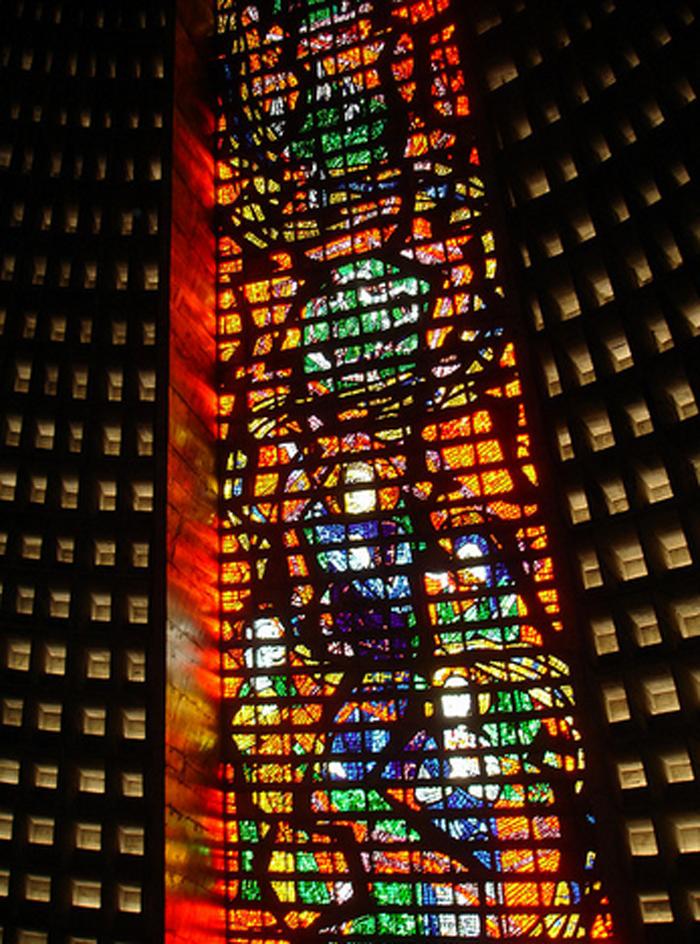 catedralrio14