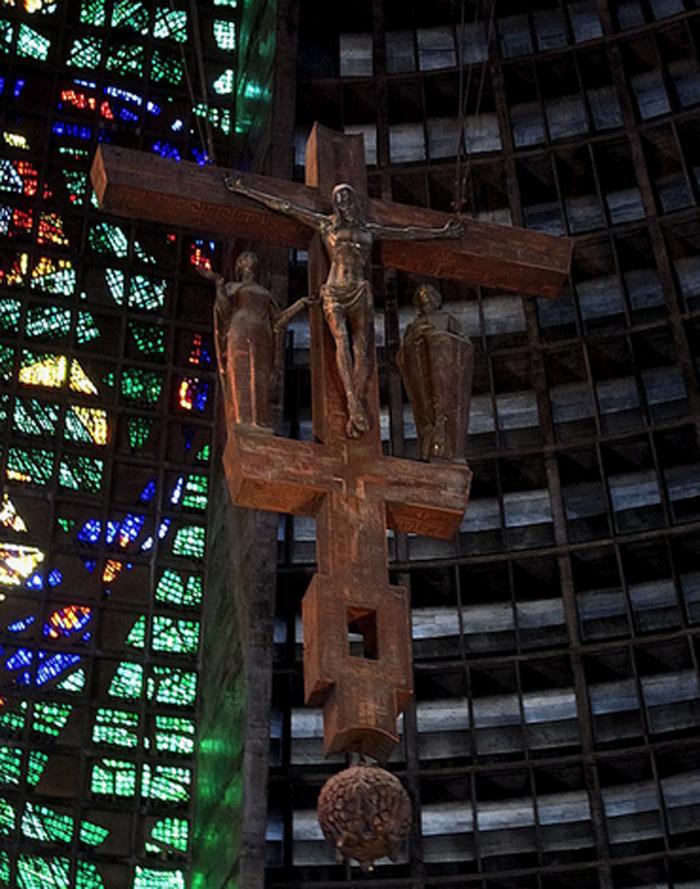 catedralrio16