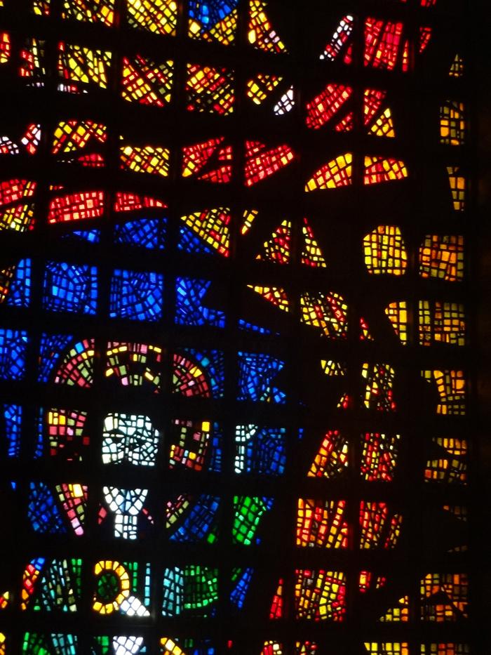 catedralrio2
