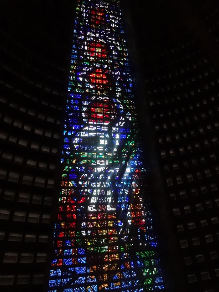 catedralrio3