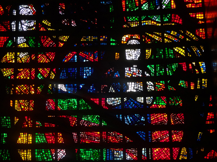catedralrio4
