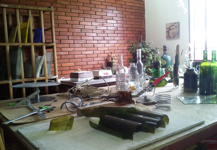 museomvb2