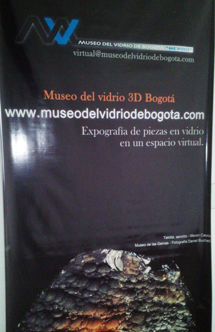 museomvb3