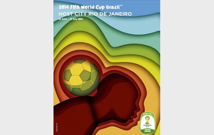 rio2014
