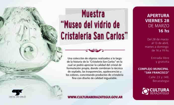 Afiche-Cristaleria-San-Carlos 3
