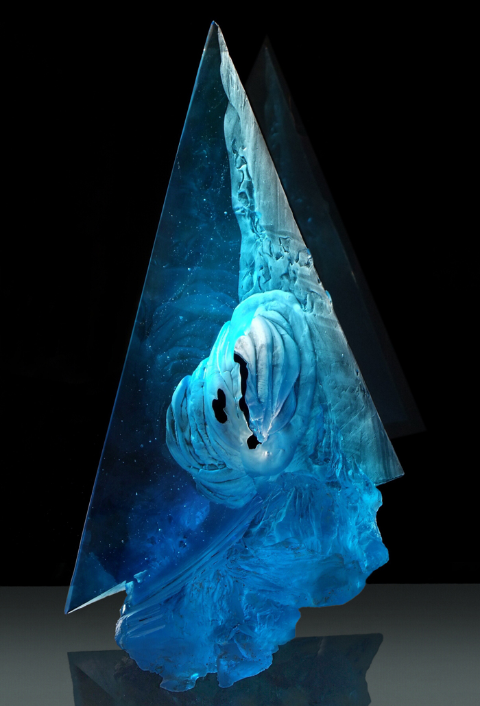 whirlpoolcast glass50x35x15 cm2009 5