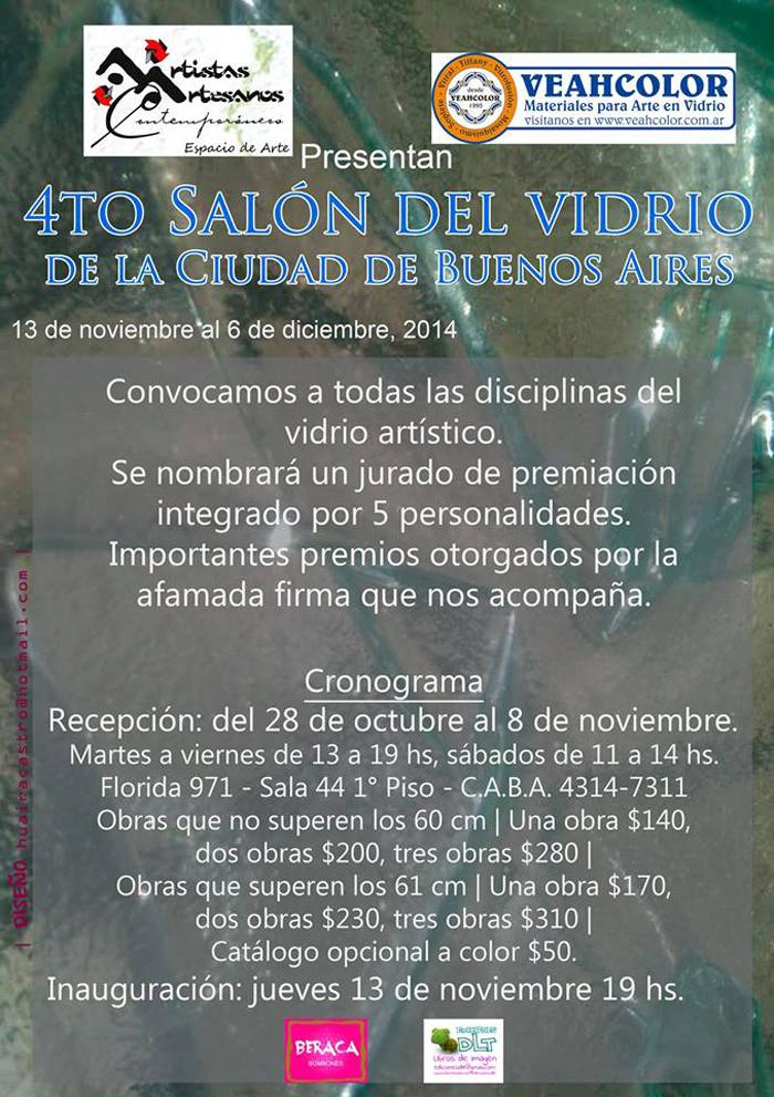 artistasartesanos2014