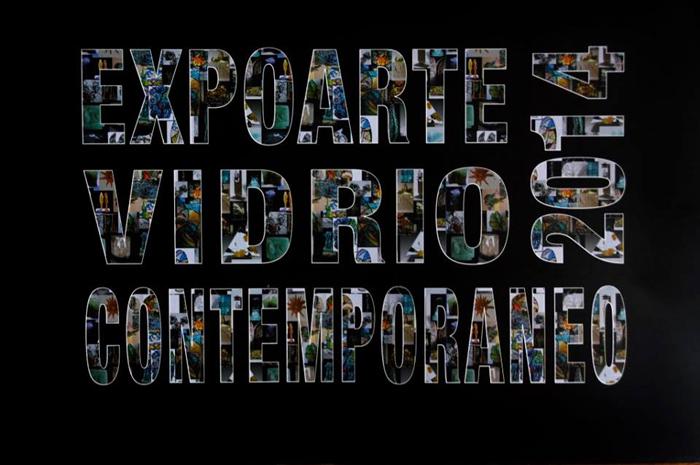 expoartevidrio2014