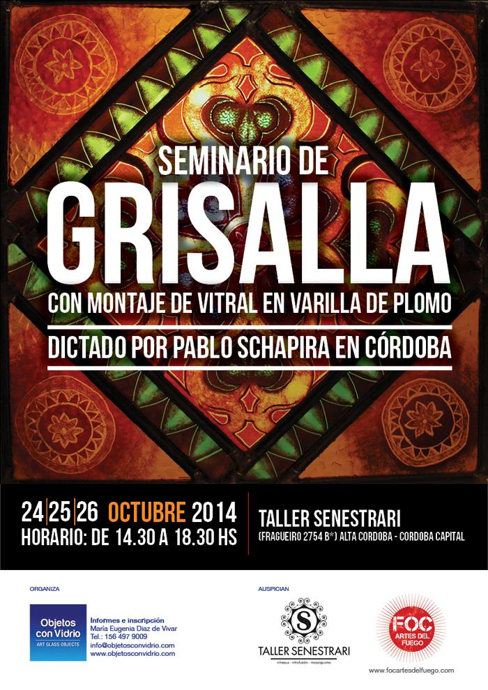 cartelGrisallaCba
