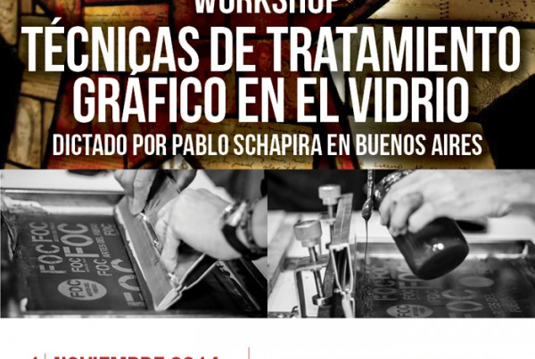 cartelTratatGrafico