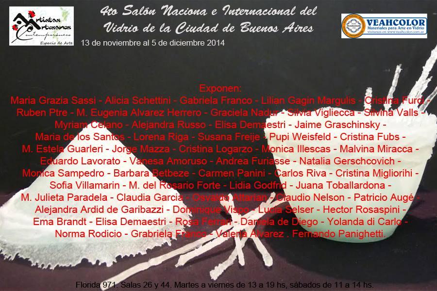 salondelvidrio2014