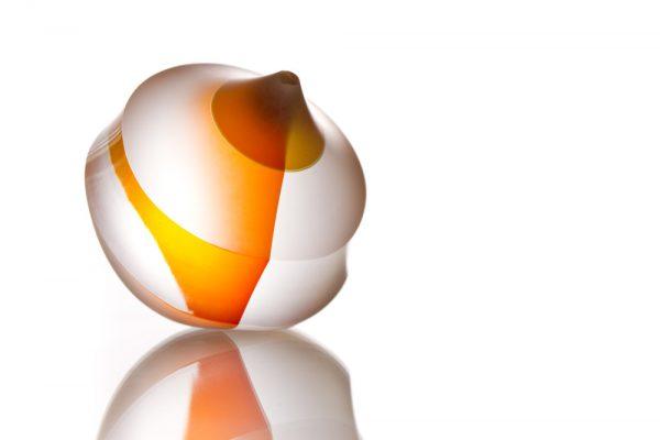 Glassmateria9