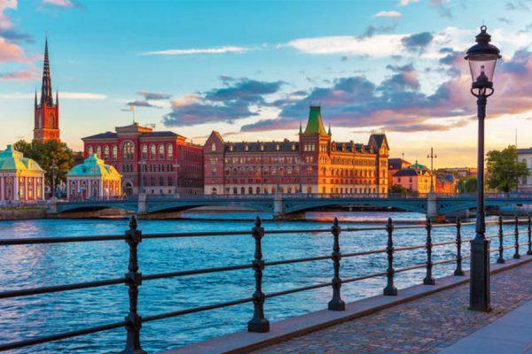 Estocolmo1