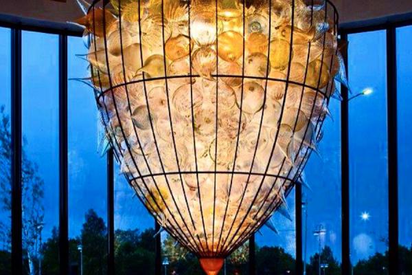 kosta_boda_lamp