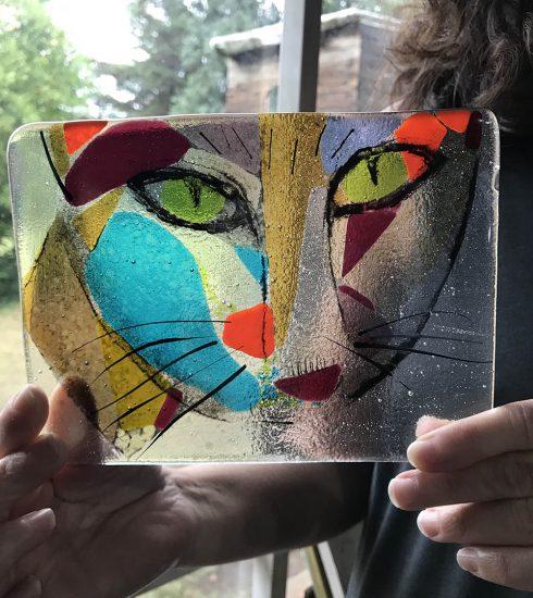 niba_glass21