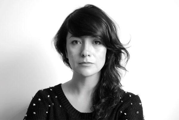 Carolina Delgado Duruflé