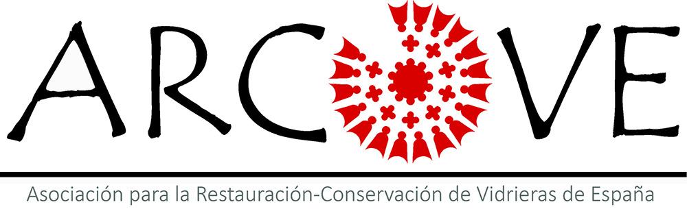 Asociación para la conservación-restauración de las vidrieras de España ARCOVE