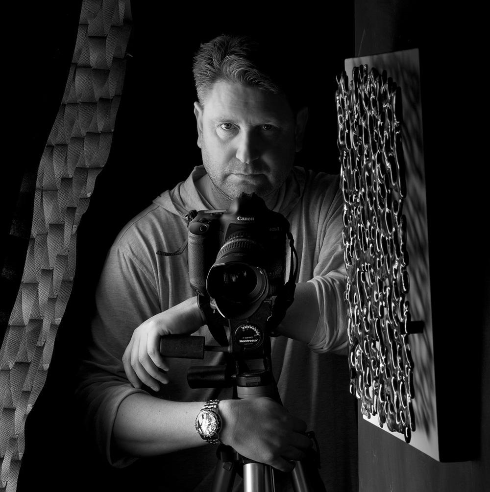 simonSimon Bruntnell fotógrafo especializado en vidrio Contemporary Glass_bruntnell_
