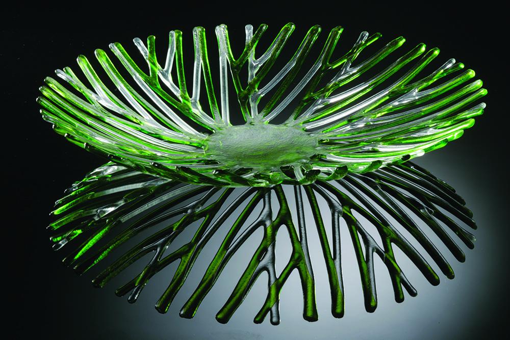 simon_bruntnell glass art photography