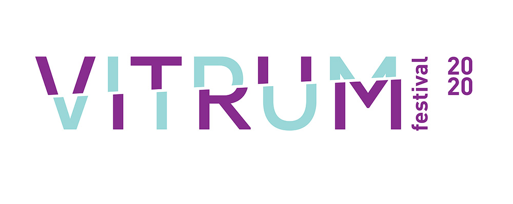 vitrum festival 2020