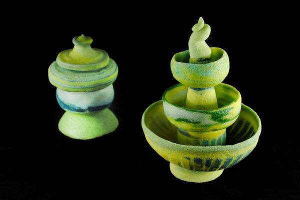 1-dina-priess-dos-santos-etagere-and-bowl-pdv-from-the-potter´s-wheel-1