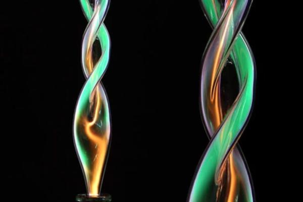 Plasma Neon