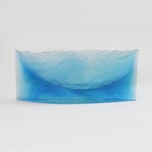 laguilde expositions/lumiere-verre glass art canada objetos con vidrio