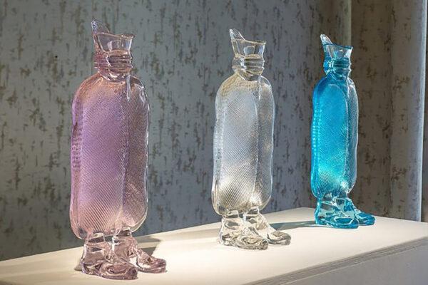 Glasstress-Erwin-Wurm