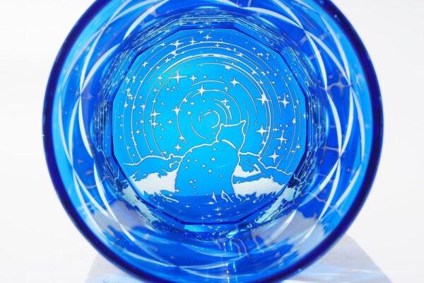 Glass Japan