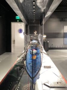 Imagine Museum of Glass Art Objetos con Vidrio