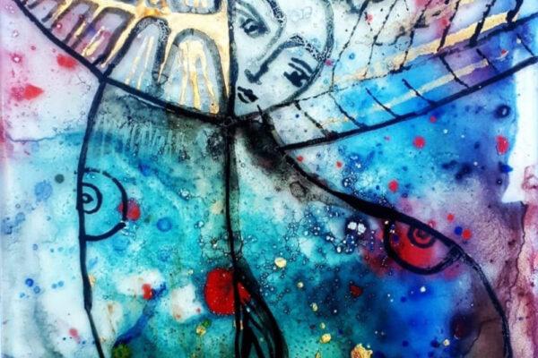 glass_art_argentina_17