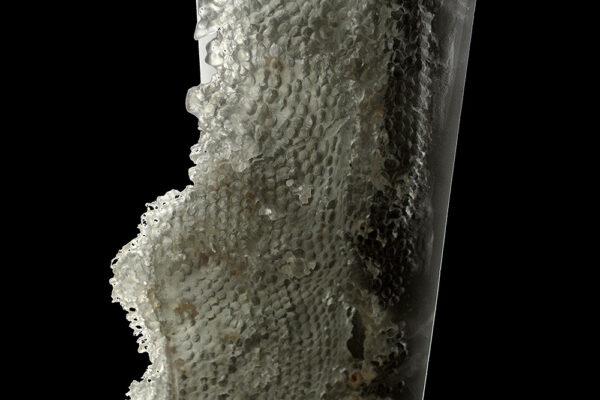 Marek Brincko Glass Artist Objetos con Vidrio