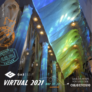 GASVirtual2021