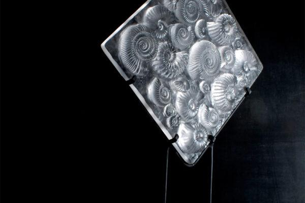 Jeremy Synkus Glass Art Objetos con Vidrio